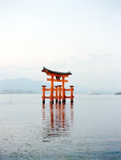 tori-mar-miyajima