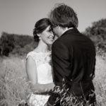 Editando una boda en Can Mateuet