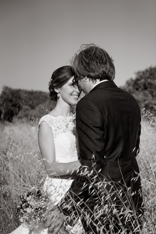 boda-en-can-mateuet