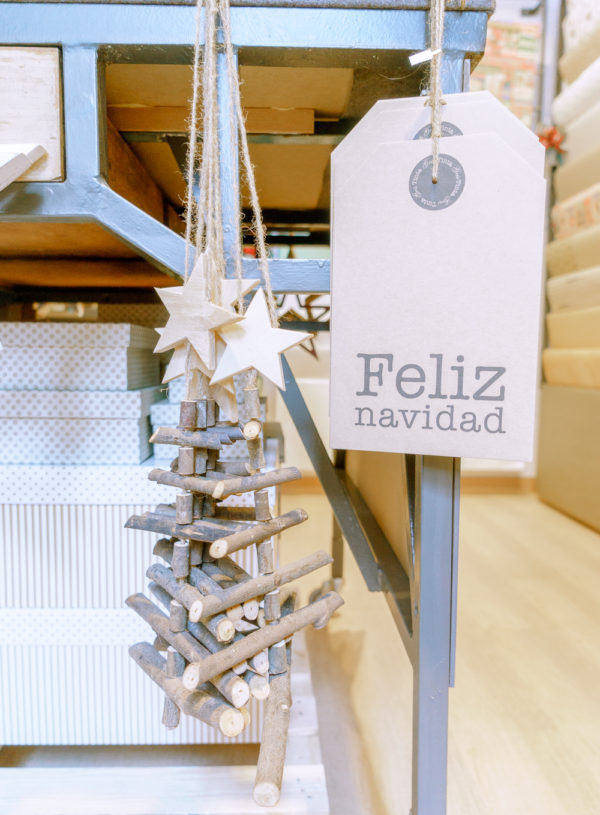 fotografo interiores tiendas barcelona -8