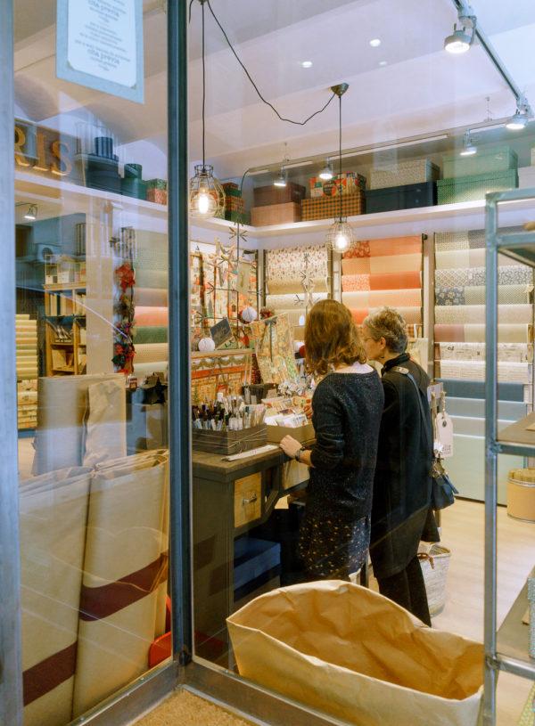 fotografo interiores tiendas barcelona -5