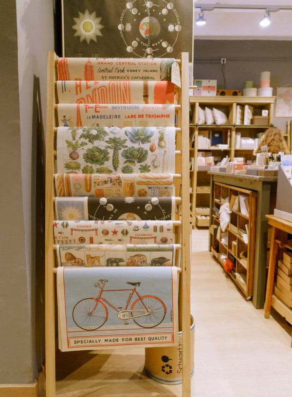 fotografo interiores tiendas barcelona -4