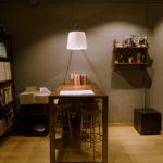 Tinta Gris – Papelería creativa en Barcelona.
