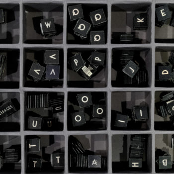 fotografo de interiores. Barcelona