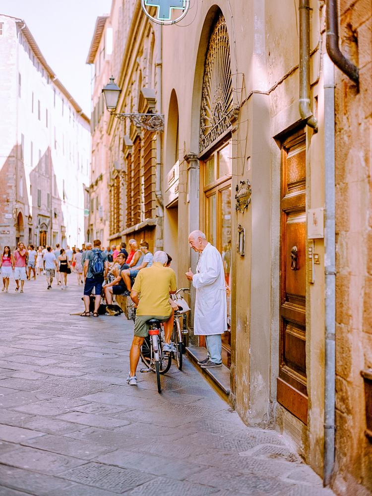 Lucca (Toscana)
