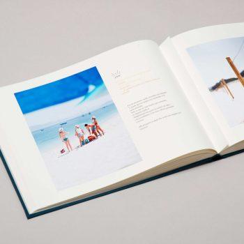 barcelona. Album-clasico-fotografico-viajes - 04