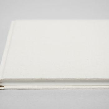 barcelona. Libro de firmas clasico para bodas - 04