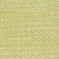 barcelona. albumes clasicos bodas tela lino rustica - 03