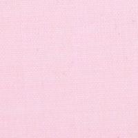 barcelona. albumes clasicos bodas tela lino rustica - 05