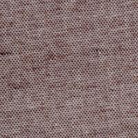 barcelona. albumes clasicos bodas tela lino rustica - 06