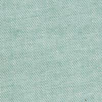 barcelona. albumes clasicos bodas tela lino rustica - 07