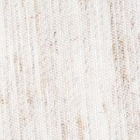 barcelona. albumes clasicos bodas tela lino rustica - 9