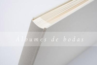 albumes-clasicos-de-bodas-barcelona
