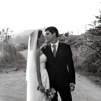 fotografo bodas barcelona 100