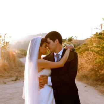 fotografo-boda-barcelona-23