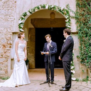 boda-en-castell-de-oliver-01