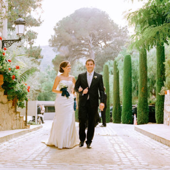 boda-en-castell-de-oliver-03