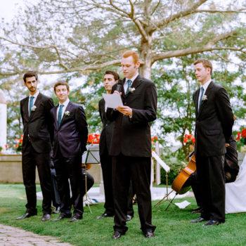 boda-en-castell-de-oliver