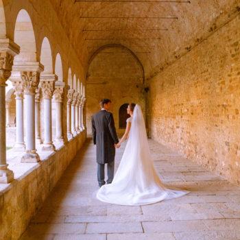 boda-monestir-sant-cugat