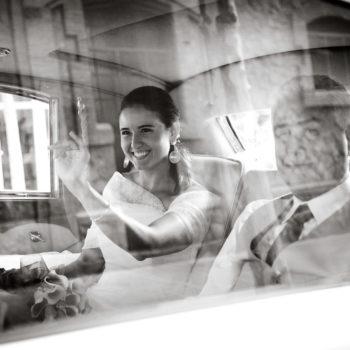 fotografo-boda-barcelona-27-1