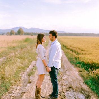 fotografo-boda-barcelona-5