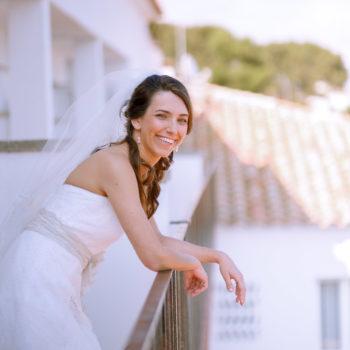 fotografo-boda-barcelona-6