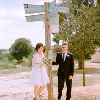 fotografo-boda-rustica-barcelona-2