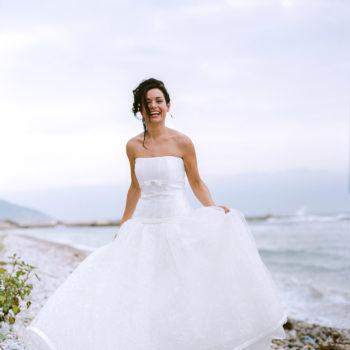 fotografo-boda-sitges-02