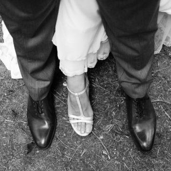 fotografo-bodas-rurales-barcelona-04