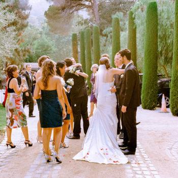 boda-en-castell-de-oliver-02