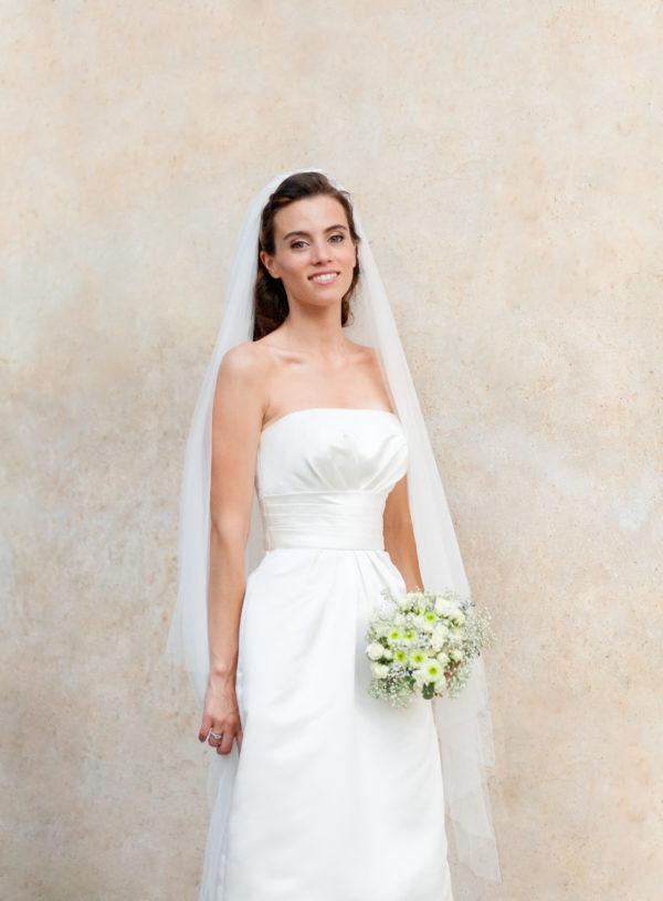 fotografo-boda-barcelona-8-