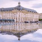 Bordeaux et Saint-Émilion