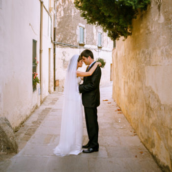 barcelona-wedding-photographer-destination-film-001