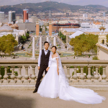 barcelona-wedding-photographer-destination-0056