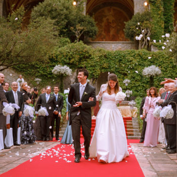 barcelona-wedding-photographer-destination-0079