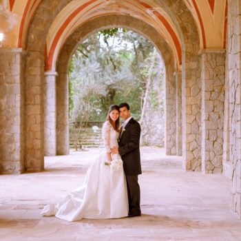 barcelona-wedding-photographer-destination-0082