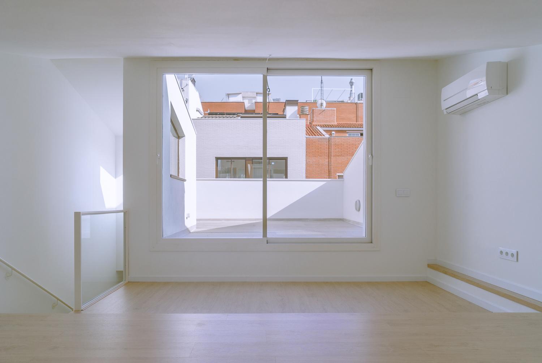 fotografo-arquitectura-interiores-barcelona-10