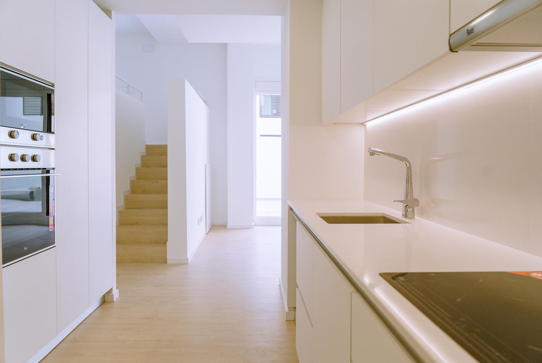 fotografo-arquitectura-interiores-barcelona-14