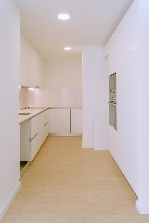 fotografo-arquitectura-interiores-barcelona-17