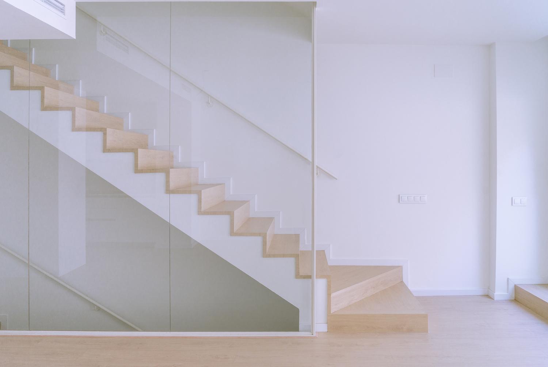 fotografo-arquitectura-interiores-barcelona-2