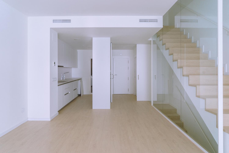 fotografo-arquitectura-interiores-barcelona-3