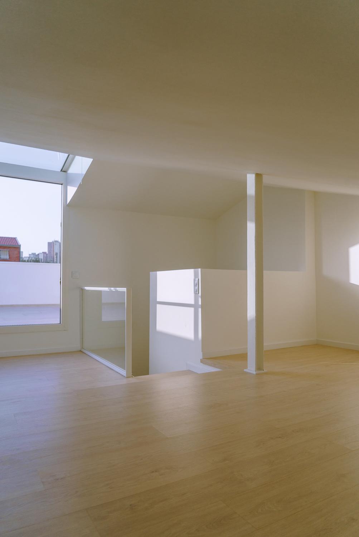 fotografo-arquitectura-interiores-barcelona-40