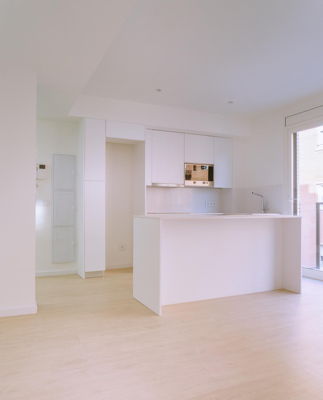 fotografo-arquitectura-interiores-barcelona-46