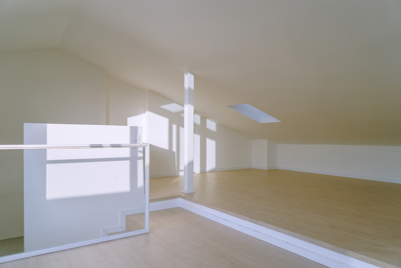 fotografo-arquitectura-interiores-barcelona-7